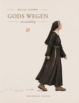 Gods wegen | Marijke Schermer | 9789028212442