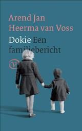 Dokie | Arend Jan Heerma van Voss |