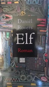 Elf | Daniël Rovers |