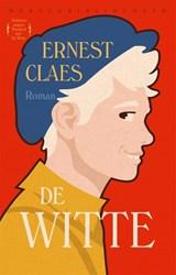 De Witte | Ernest Claes | 9789028451216