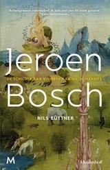 Jeroen Bosch | Nils Büttner |