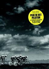 Pijn in het peloton | Pieter Cramer ; Frans Bevers |