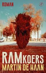 Ramkoers | Martin de Haan | 9789029543316
