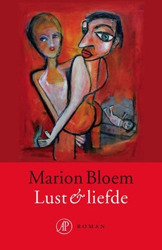 Lust & liefde