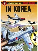 Buck danny 011. in korea | Charlier |