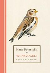 Wensvogels | Hans Dorrestijn | 9789038809274