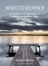 Winterzwemmen | Susanna Søberg | 9789038810560