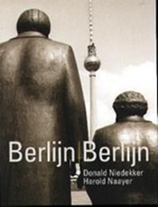 Berlijn / Berlijn
