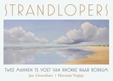 Strandlopers | Herman Vuijsje |