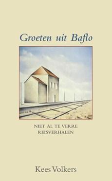 Groeten uit Baflo