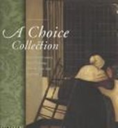 A Choice Collection