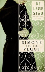 De lege stad | Simone van der Vlugt |