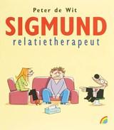 Sigmund   P. de Wit  