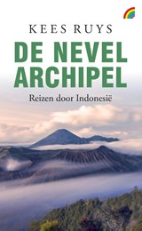 De nevelarchipel | Kees Ruys |