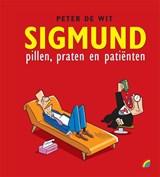 Sigmund | Peter de Wit |