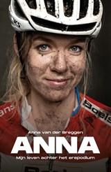 ANNA | Anna van der Breggen |