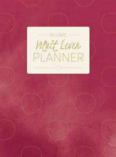 Voluit Leven Planner