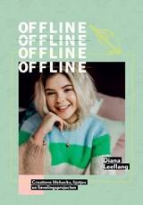 Offline | Diana Leeflang |