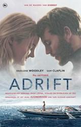 Adrift | Tami Oldham Ashcraft ; Susea McGearhart |