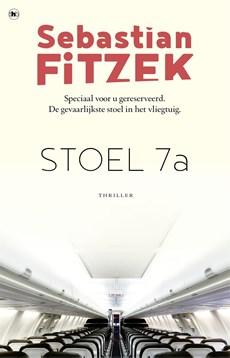 Stoel 7A
