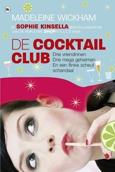De cocktailclub