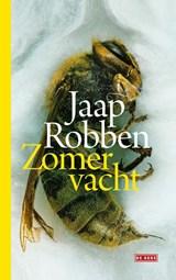 Zomervacht   Jaap Robben  