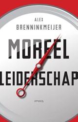 Moreel leiderschap | Alex Brenninkmeijer |