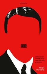 Hitler | Willem Melching | 9789044641004