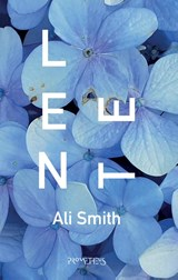 Lente | Ali Smith |