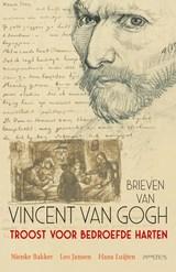 Troost voor bedroefde harten | Vincent van Gogh | 9789044646467