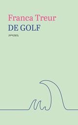 De golf | Franca Treur | 9789044648706