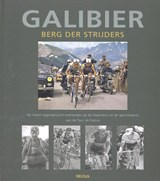 Galibier | Patrick Fillion |