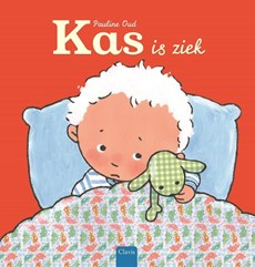 Kas is ziek
