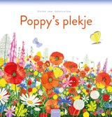 Poppy's plekje | Guido Van Genechten | 9789044838527