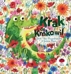 Krak de Krokowil