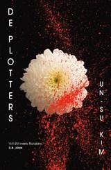 De plotters | Un-Su Kim | 9789044978346