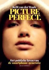Picture perfect | Kelli van der Waals | 9789045037141