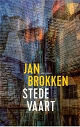 Stedevaart   Jan Brokken   9789045040141