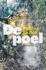 De poel   Pauline de Bok  