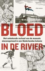 Bloed in de rivier | Marjoleine Kars | 9789045041926