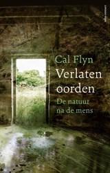 Verlaten oorden   Cal Flyn  