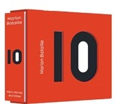 Marion Bataille - 10