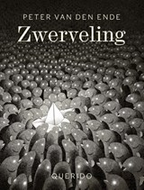 Zwerveling | Peter Van den Ende |