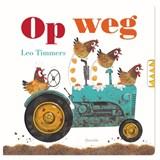 Op weg | Leo Timmers |