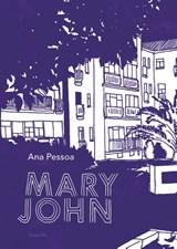 Mary John   Ana Pessoa   9789045125060