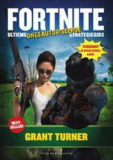 Fortnite | Grant Turner |