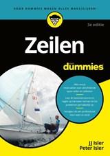 Zeilen voor Dummies | J.J. Isler ; Peter Isler |