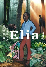 Elia | Christopher Paul Curtis |