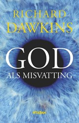 God als misvatting | Richard Dawkins |