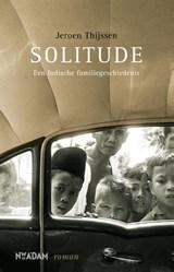 Solitude   Jeroen Thijssen  